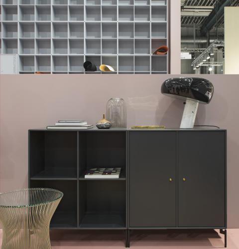 Stockholm Furniture Fair 2016