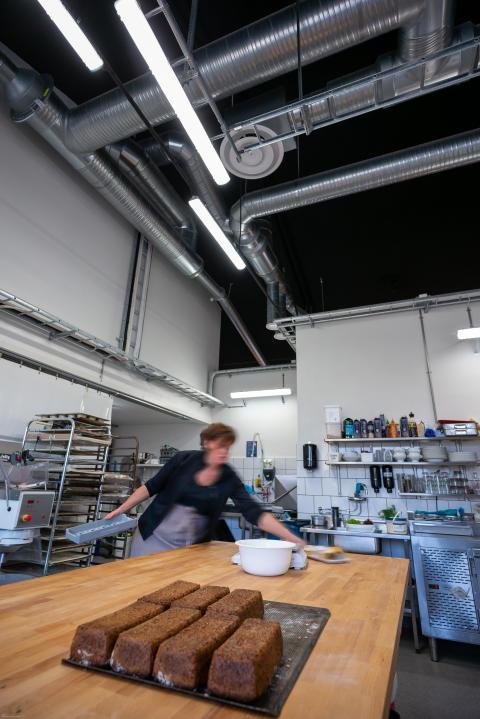 Lindab-Spritan-Safe-cafe-Helsingborg