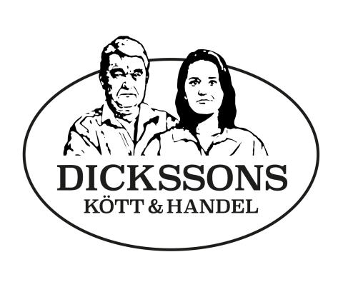 Ett nytt varumärke med 40 år i branschen
