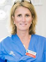 Fortbilda dig inom kolorektal kirurgi på Läkaresällskapet i vår