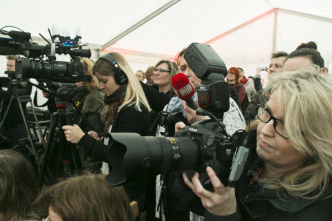 Wefood gavner Danmarks omdømme