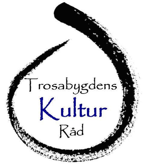 Musik i Trosa Kvarn