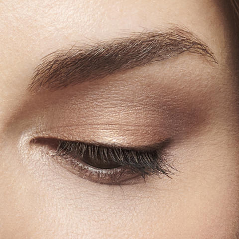 03-01-19-PRPlacement-EyeLook1