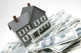 Mötet mellan politik och marknad. Vem bär ansvaret för bostadspolitiken?