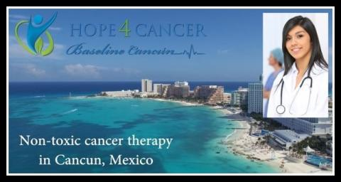 New trend - Cancer treatment in Caribbean - Cancerphone.com