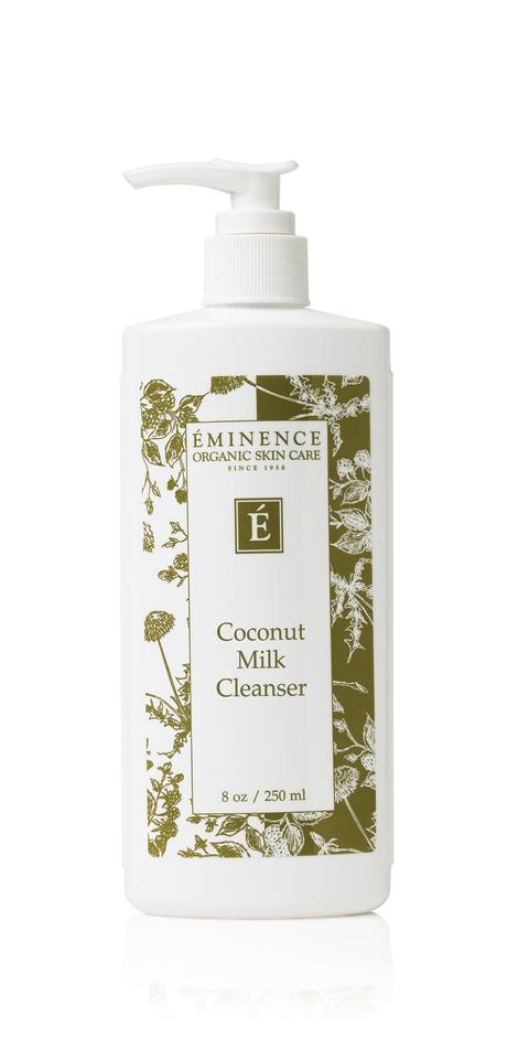 Éminence Coconut Milk Cleanser