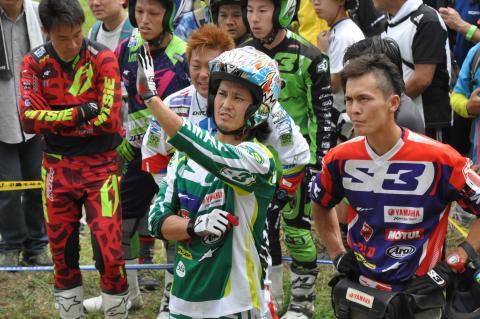 04_2017_JTR_Rd05_Hokkaido-黒山 健一選手