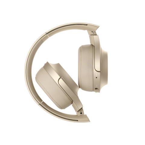 h.ear_on_2_mini_wireless_N_fold-Mid