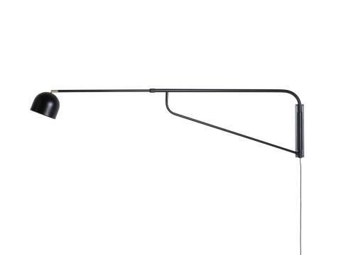Bellman walllamp 311215
