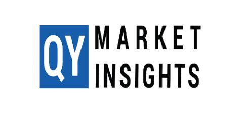 Global Emergency Power System Market Analysis 2018 - EATON, Schneider-Electric, Emerson, GE, ABB