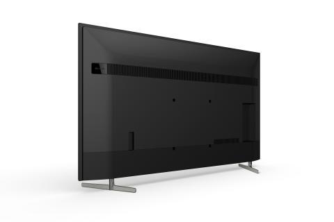 BRAVIA_65XH81_4K HDR TV_02