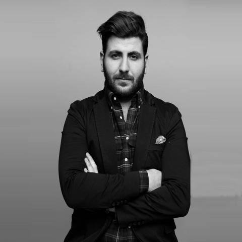 Elias Habibson