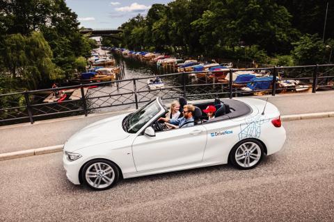 DriveNow_BMW_220i_cabriolet_Stockholm
