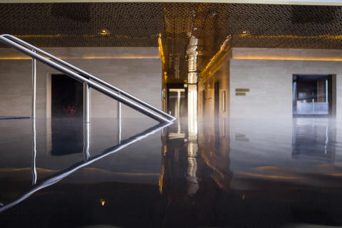 Elements Spa @ Clarion Hotel Stockholm_06