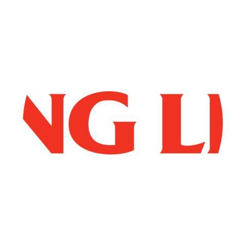 NGLI logo webb vit