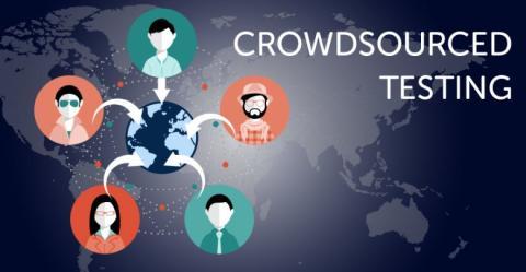 Crowdsourced Testing Market Forecast Covering Growth Inclinations & Development Strategies until 2027  Applause, Crowdsourced Testing SpA, Crowdsprint, Digivante, Global App Testing, Infosys, MyCrowd, Rainforest QA, Test IO