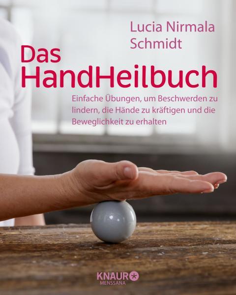 Cover_Das HandHeilbuch