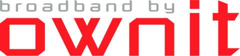 Ownit väljer Kivra för digital kundkommunikation