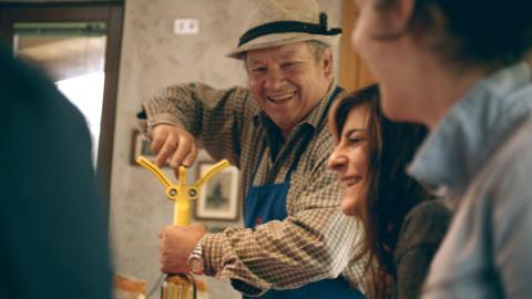 stenaroadtrip.com guidar bland annat till de 24 bästa vingårdarna