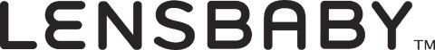 Lensbaby-logo