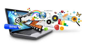 Online K-12 Education Market  Analysis, Market Size, Market Growth, Competitive Strategies, and Opportunity Assessment and Worldwide Demand, 2023, Focusing On Top Key Vendors like K12 Inc,Pearson,White Hat Managemen