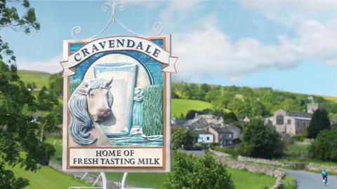 Cravendale_ad_1