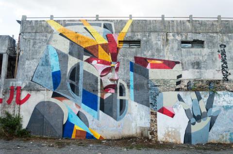 031216-anaisdercy-streetart-11