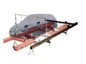 Global Light Commercial Vehicle Hydraulic Steering System Sales Market Report 2017