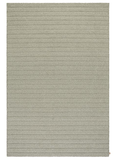Field_medium_blond_801_RUG
