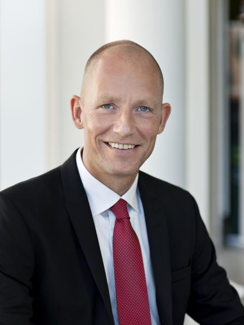 Jens Aaløse
