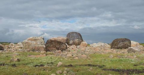 (X)Sites2019_Frank_Nordiek art 2 Three stones