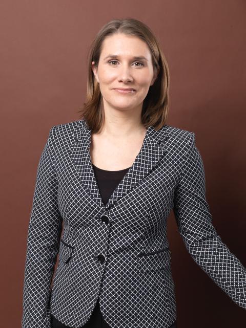 Arla rekryterar ny direktör för Foodservice