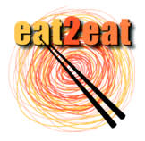 eat2eat Challenges Norms in Singapore for Restaurant Table Reservations