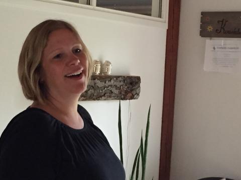 Digital Kommune: Krav om voksenudredningsmetode endte som fordel for tilbud