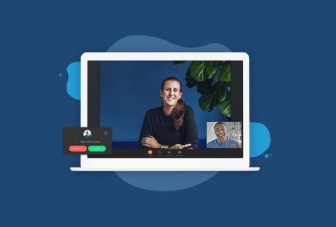 video-call-telavox