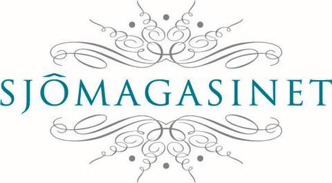 Logotyp Sjömagasinet