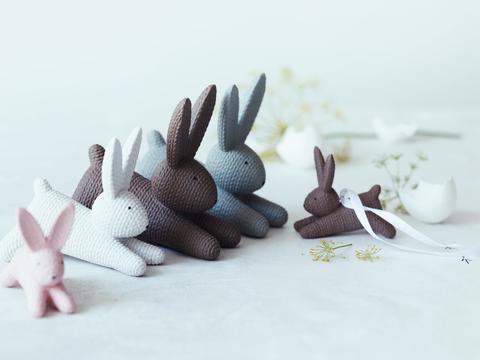 Rosenthal - Rabbits