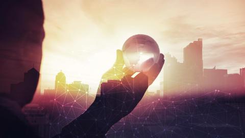 Sigma kartlägger underhållsbranschen i unik undersökning