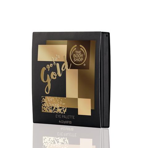 Go for Gold Quad (200 kr.)