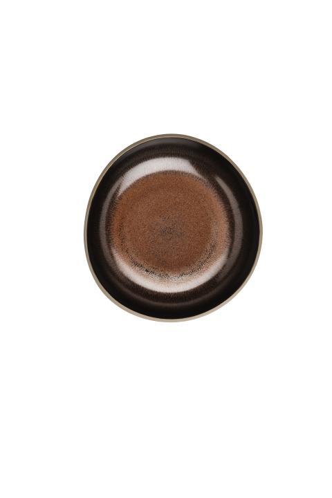 R_Junto_Shiny_bronze_Plate_deep_17_cm