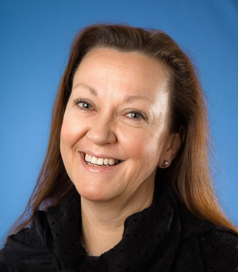 Umeåforskare i europeisk expertgrupp om klimat och hälsa