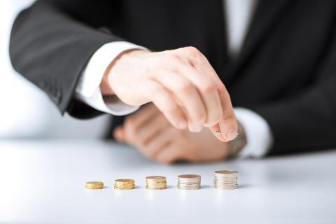 Finansskatten – treffer den for bredt?