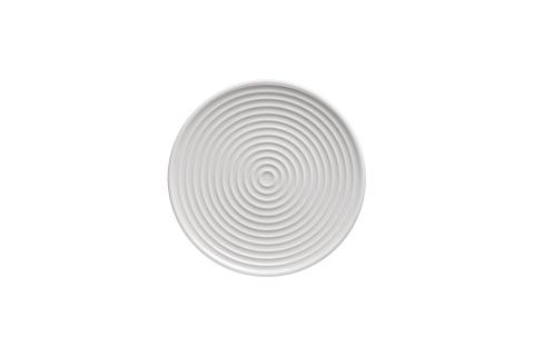 TH_ONO_Weiss_Plate_15_cm_flat