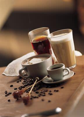 Robert Paulig Roasterys smagsekspert fortæller: Her er efterårets kaffetrends