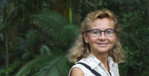 Två lovande forskare i Lund får årets postdoktorala stipendium från Hjärnfonden