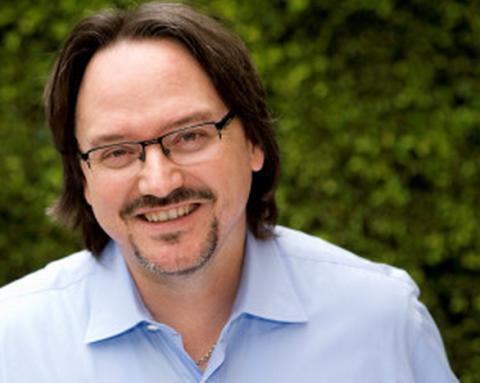 Robert Rose: Content Marketing Doing Vs. Saying