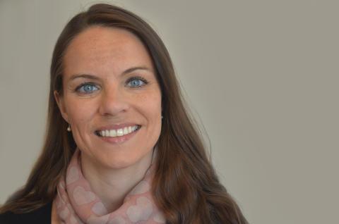 Norge best i Norden på kompetanseheving innen energieffektivisering