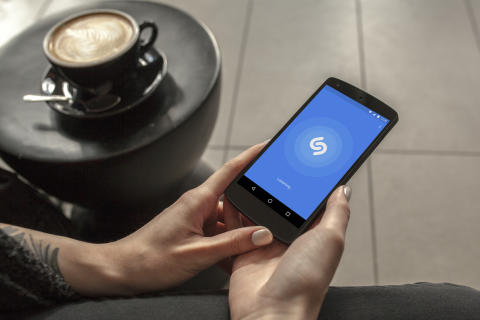 Introducing Shazam Lite