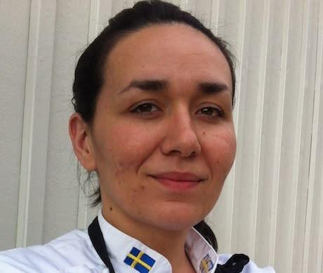 OS-vinnare i matlagning leder AcadeMedias satsning på måltider