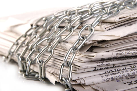 200311_InfAI_Pressefreiheit